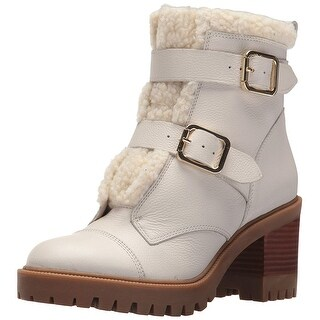 Online Boots Nine Our Best West Buy At Women's ZzIPwt1q