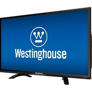 """Manufacturer Refurbished - Westinghouse WD24HB6101 24"""" LED 720p HDTV 60Hz DVD Built in 1 x HDMI port"""