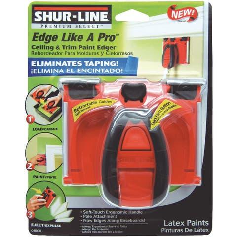 Shur-Line Pro Wall & Trim Edger