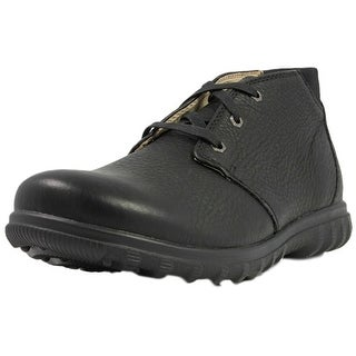 Bogs Outdoor Boots Mens Eugene Chukka Leather Waterproof Slip 71812
