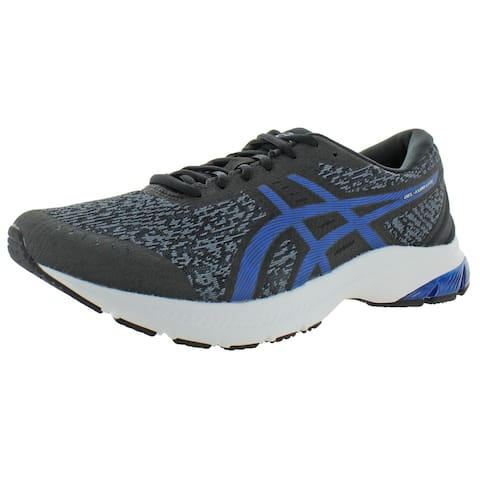Asics Mens GEL-Kumo Lyte Running Shoes Performance Sport
