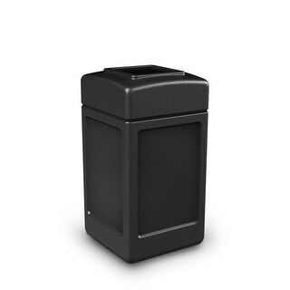 Trash Cans Amp Liners For Less Overstock