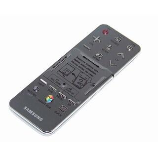 OEM Samsung Remote Control Originally Shipped With UN60F7500, UN60F7500AF