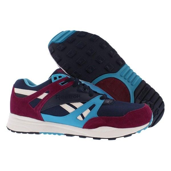 Reebok Ventilator Casual Men's Shoes Size