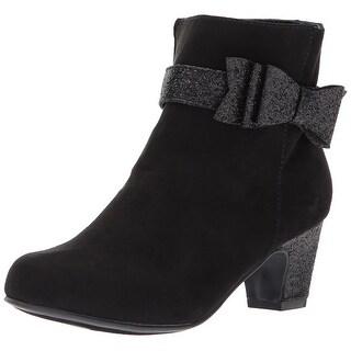 Nina Kids' Bea Boot