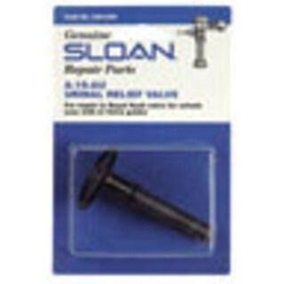 Sloan 089311 Flush Valve Repair Parts