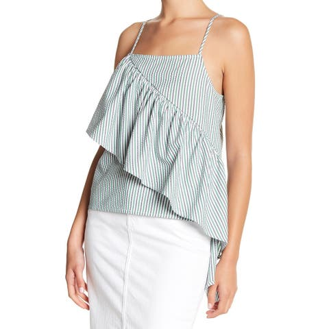 2490eb945d Size M Abound Tops | Find Great Women's Clothing Deals Shopping at ...