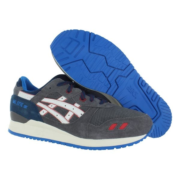 another chance 80f9e ad781 Asics Gel Lyte III Men's Shoes - 13 d(m) us