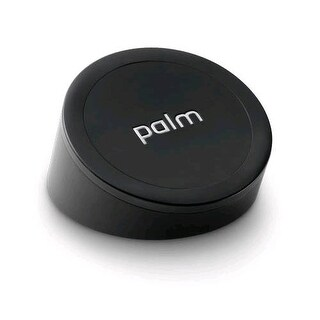 OEM Palm Touchstone Charging Dock for Palm Pixi & Pre (Black) - PALMTCHSTN