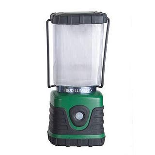 Stansport 1200 Lumens Led Lantern|https://ak1.ostkcdn.com/images/products/is/images/direct/b95b9d73edd144ccc10cb02b67e09b758d599def/Stansport-1200-Lumens-Led-Lantern.jpg?impolicy=medium