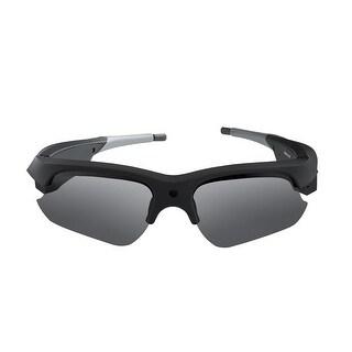 Inventio-Hd+ 1080P Video Sunglasses