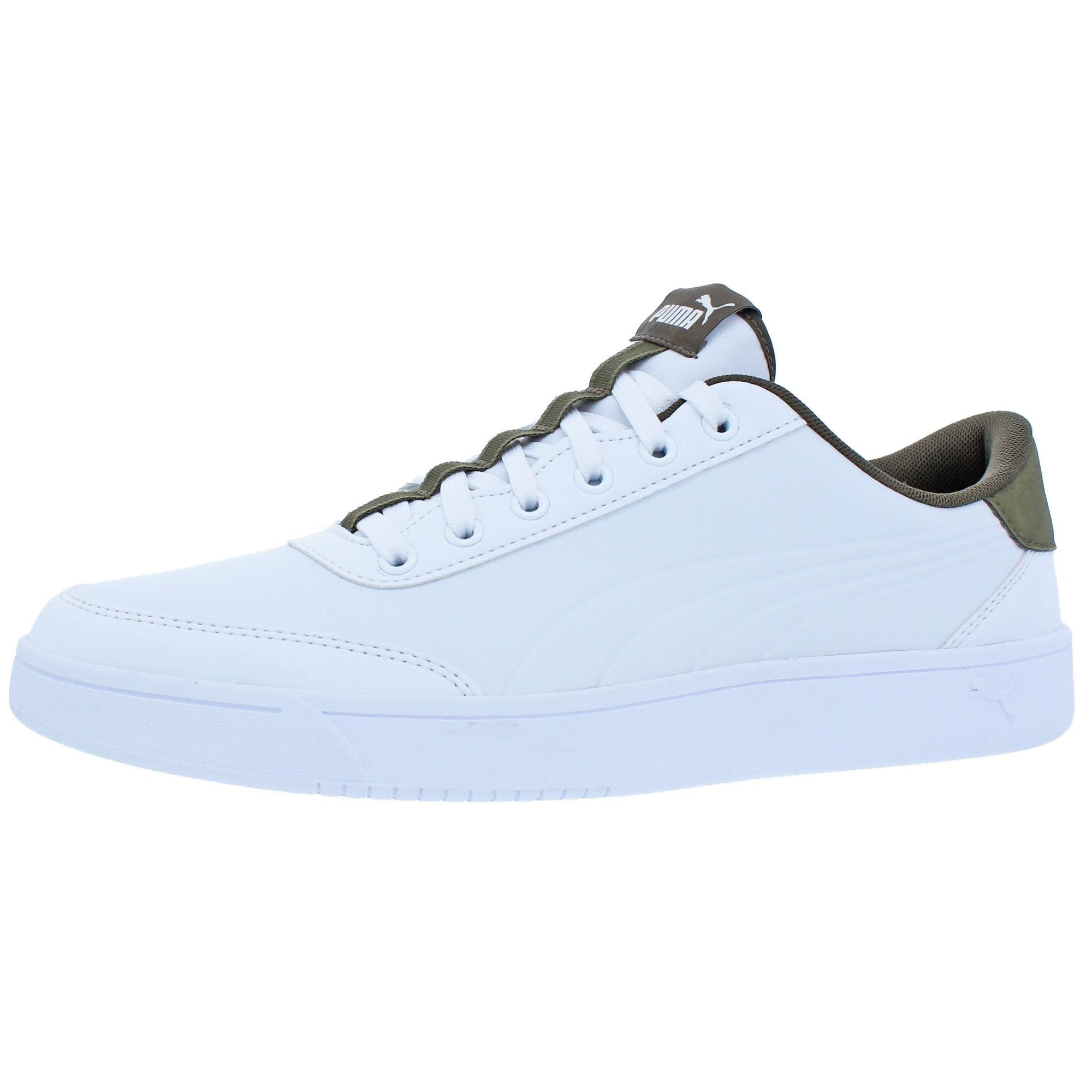 Overstock - 22727112 - Puma White