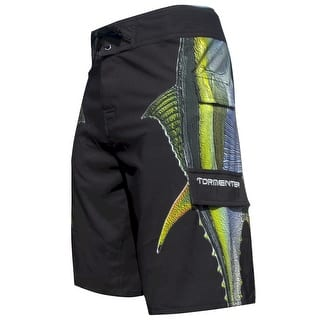 Tormenter Mens Side Tuna Board Boardshorts|https://ak1.ostkcdn.com/images/products/is/images/direct/b961b43e71bb4cf8f77332c3ae505e21da4b68bb/Tormenter-Mens-Side-Tuna-Board-Boardshorts.jpg?impolicy=medium