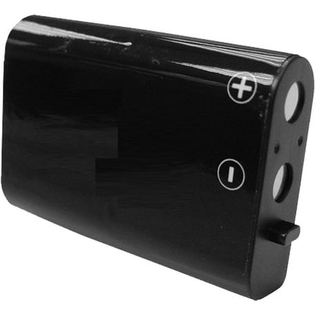 Replacement GEJ-TL26413 / CPH-490 Battery For VTech 89-1324-00-00 / TL26413 Battery Model