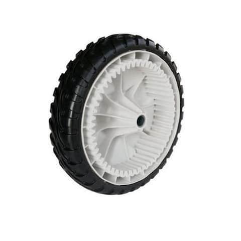 Toro 59502 8 in. Mower Wheel