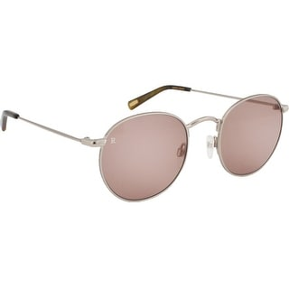 Raen Womens Benson   Sunglasses Sunglasses