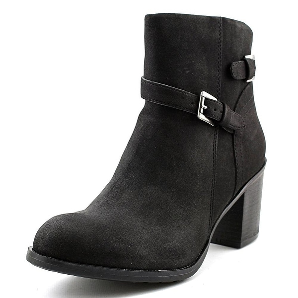American Rag Peyton Women Round Toe Synthetic Ankle Boot