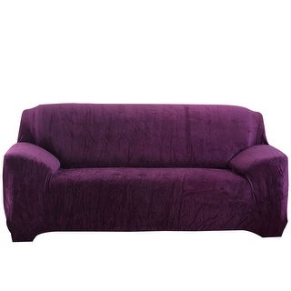Sofa Couch Slipcovers For Less Overstockcom