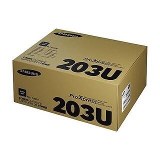 Samsung MLT-D203U Black Toner Cartridge Toner Cartridge