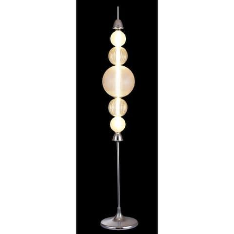 Verona Floor Lamp