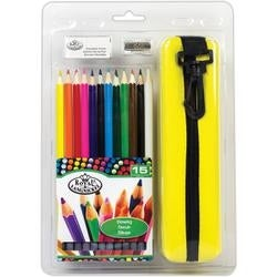 - Drawing Art Set