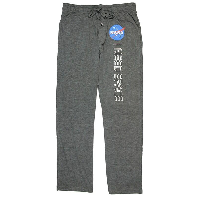 Mad Engine Men's Sleepwear & Loungewear