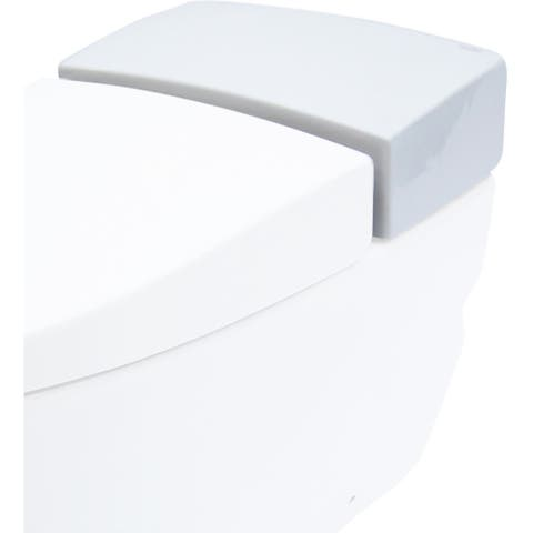 Eago R-340LID Replacement Tank Lid for Eago TB340 - White