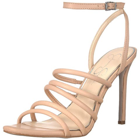 826ca4070b Shop Jessica Simpson Clothing & Shoes   Discover our Best Deals at ...