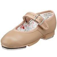 Capezio Mary Jane Tap Shoe