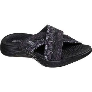 e03ef8f2ff8 Buy Size 10 Women s Sandals Online at Overstock