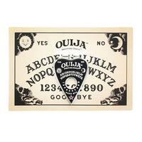 Ouija Board Money Clip - Multi