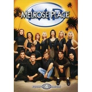 Melrose Place - Melrose Place: Season 4 [DVD]