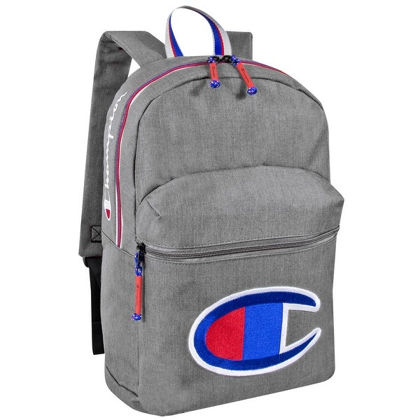 36d1a5625 Shop Champion Unisex The Supersize Backpack - Free Shipping Today ...