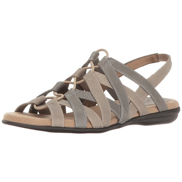 High quality and low prices LifeStride Behave Womens Metallic Multi LifeStride Womens Comfort