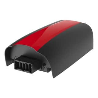 Parrot Drone Battery|https://ak1.ostkcdn.com/images/products/is/images/direct/b97dc58a0c0eea997257395e48f8104cacf20cf8/Parrot-Bebop-2-drone---Battery-Red-Bebop-Drone-2---Battery.jpg?impolicy=medium
