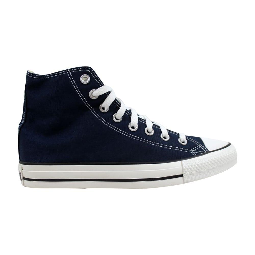 10d93351ed6463 Converse Shoes