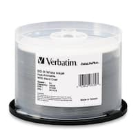 Verbatim Corporation - 97339