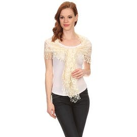 Womens Flower Lace Scarf with Tassels https://ak1.ostkcdn.com/images/products/is/images/direct/b97f6628bb690532810f7e1c1740ace0ada83dca/Womens-Flower-Lace-Scarf-with-Tassels.jpg?impolicy=medium