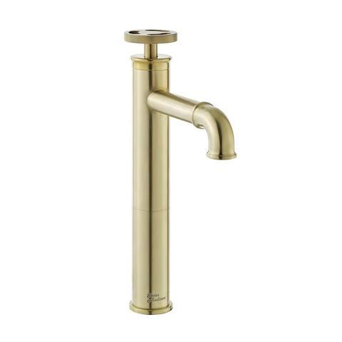 Avallon 12 Single Handle, Bathroom Faucet