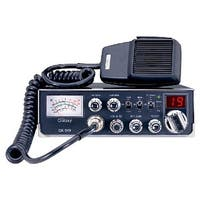 Galaxy DX-979 CB Radio