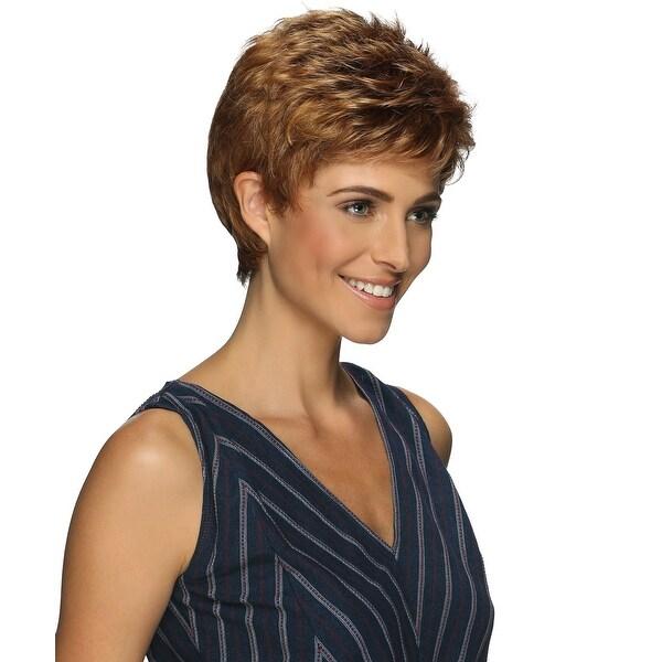 Nancy Average by Estetica Wigs