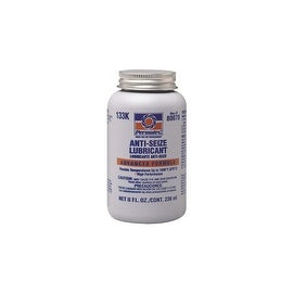 PERMATEX 8Oz Anti-Seize Lubricant