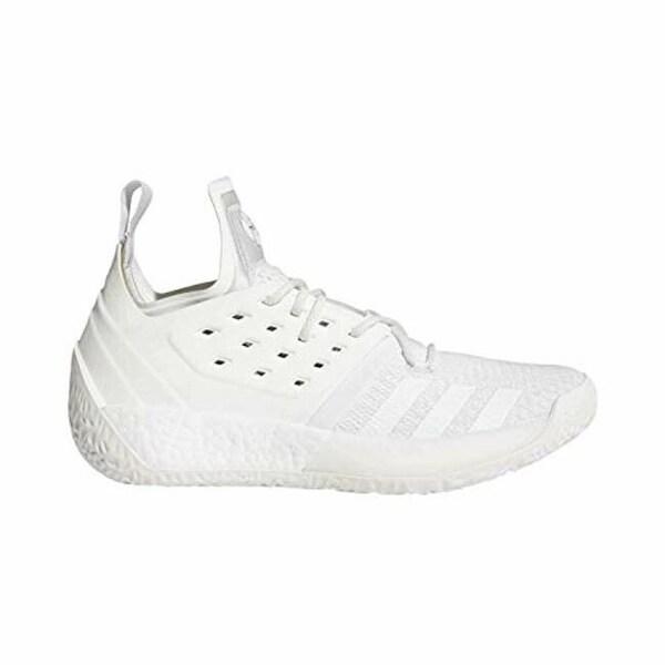 half off aacc3 cca5d Adidas Harden Vol. 2 Shoe Men  x27 s Basketball