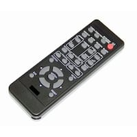 NEW OEM Hitachi Remote Control Specifically For CPDW10N, CP-DW10N