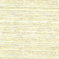 Brewster HZN43011 Horizon Yellow Stripe Texture Wallpaper - Yellow Stripe - N/A