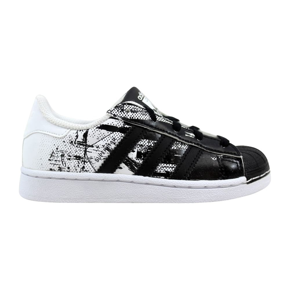 42400df1d1185 Adidas Boys  Shoes