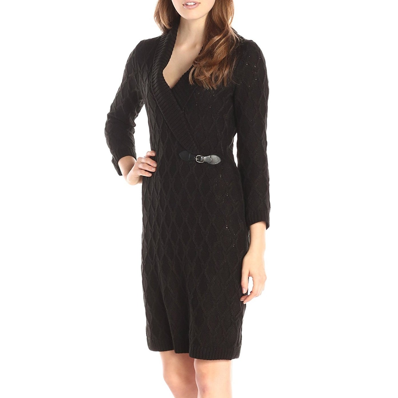 7ae354f958e Acrylic Calvin Klein Dresses