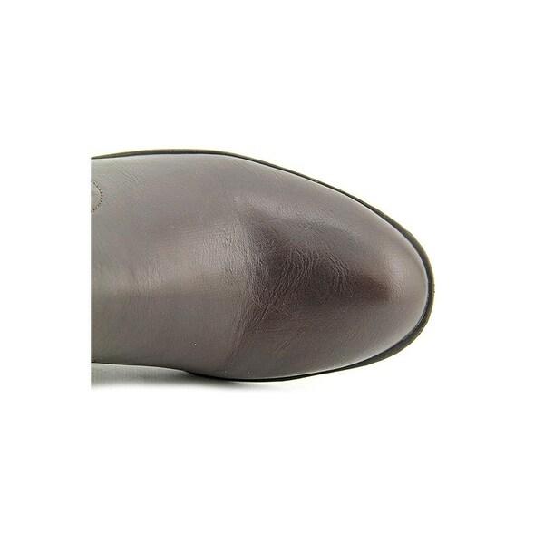 Lifestride Women's 'Wish' Wide Calf Boot