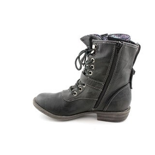 Grey Women's Boots - Shop The Best Deals For Jun 2017