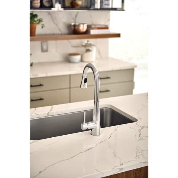 Clean Kitchen Faucet Cartridge Kitchen Faucets